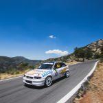 Ανάβαση Δημητσάνας 2020 | Tzavaras Motorsport