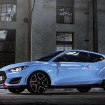 Hyundai, N DCT 8 σχέσεων το νέο της κιβώτιο.